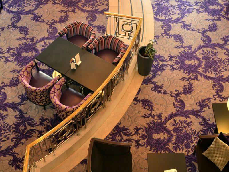 Hotel Sheraton, Zagreb