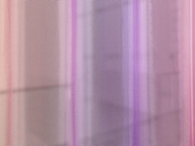 Prozirne zavjese
