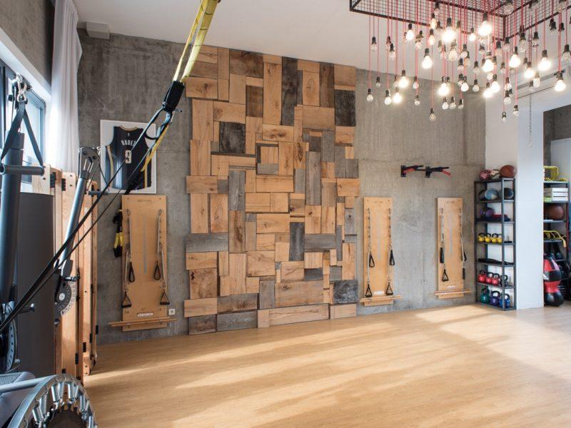 Body & Mind Studio, Zagreb